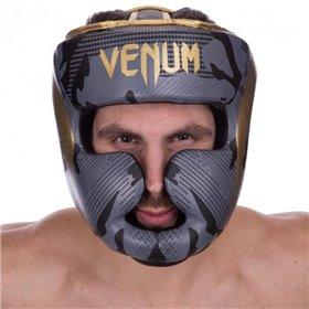 Часы SmartYou RX5 Gold