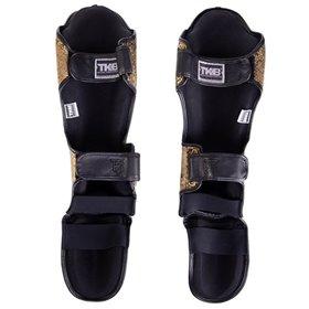 Кеды Lumberjack Sneaker