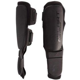 Часы Suunto M1 BLACK