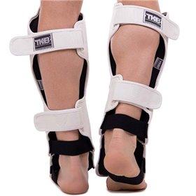 Перчатки Lasting ROK