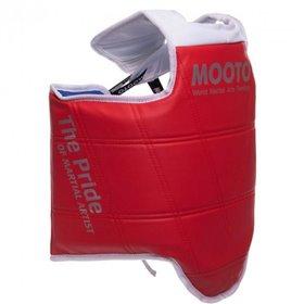 Кроссовки для бега Peak