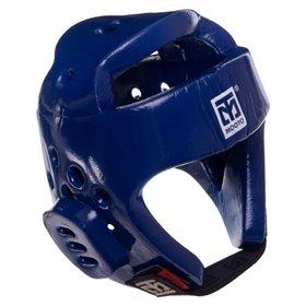 Покрышка Continental ULTRA SPORT BLUE/BLACK 700x23