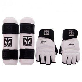 Полуботинки Columbia FIRECAMP II Women's Low Shoes