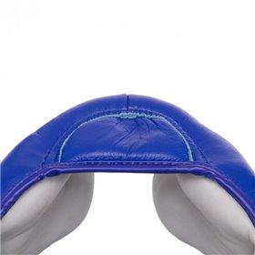 Кроссовки для бега Adidas galaxy S m