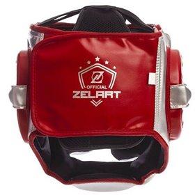 Гермомешок Osprey Ultralight Drysack 20L Electric Lime