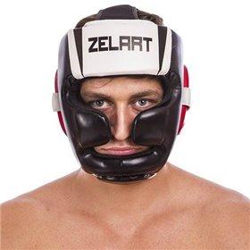 Куртка Puma ESS Padded Jacket W
