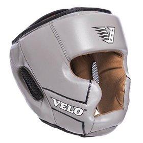 Шорты волейбол TRAD Men's Short
