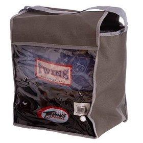 Рубашка CAPILANO SHIRT