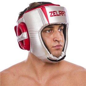 Рюкзак Nohoo Желтый Слон