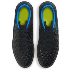 Сумка NIKE TEAM TRAINING SHOE BAG
