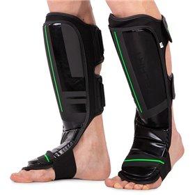 Палатка Trimm FOCUS sand