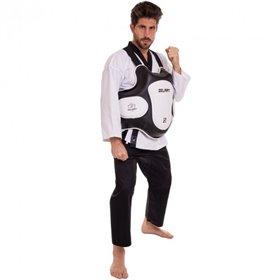 Часы SmartYou W1 White/White