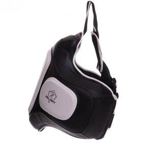 Монитор сердечного ритма PC 15.11 Blue Sigma Sport