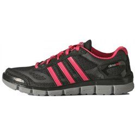 Кроссовки для бега Adidas fresh elite w