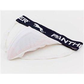 Ветровка Nike W NKCT DRY JKT BL