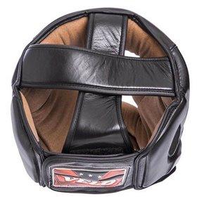 Комплект (куртка+полукомбинезон) Gusti Zingaro