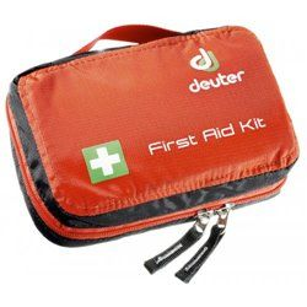 Аптечка Deuter First Aid Kit9002 papaya