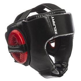 Голеностоп Nike ANKLE SLEEVE M BLACK/DARK CHARCOAL
