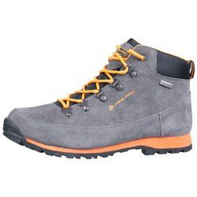 Ботинки Alpine Pro ILLIMANI
