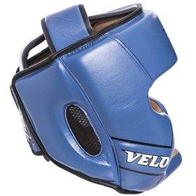 Палатка MARMOT Limestonet 6P malaia gold