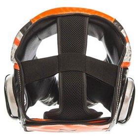 Шорты PUMA ESS 4' Shorts, B