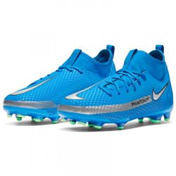Часы Suunto QUEST ORANGE