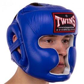 Палатка Marmot Halo 6 Tent