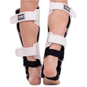 Рюкзак SPIRAL OG Bird Black