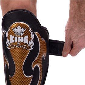 Гермомешок Osprey Ultralight Drysack 6L Electric Lime