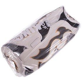 Рубашка Alpine Pro LURINA