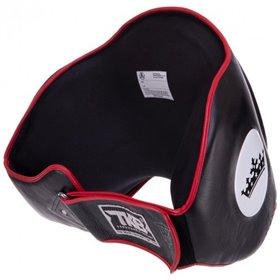 Подседельная сумочка Lezyne L-CADDY