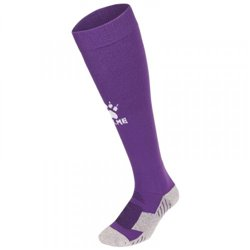 Кепка Reebok CL FOUNDATION CAP