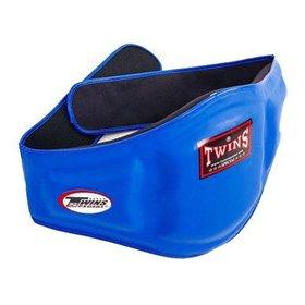 Кроссовки для волейбола Wave Tornado 8