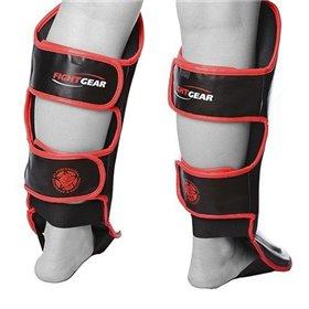 Комплект (куртка+брюки) Reima