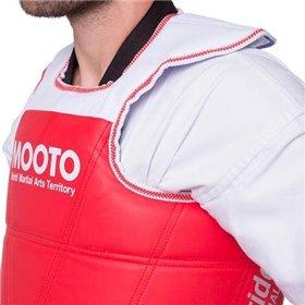 Рюкзак Osprey Verve 9 Scarlet Red