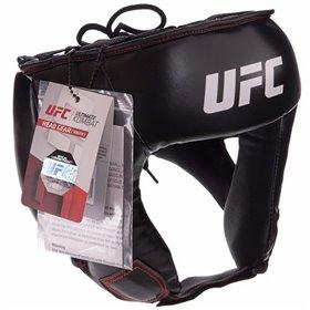 Шапочка для плавания Reebok OS Swim
