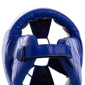 Очки солнцезащитные Alpina BIBBO