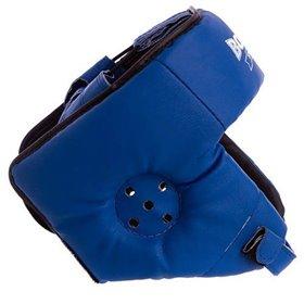 Шапочка для плавания Speedo Reversible Mould Silicone Cap