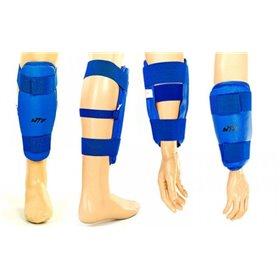 Комплект фонарей Sigma ROADSTER USB K-SET