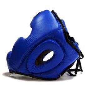 Шапочка для плавания 2XU