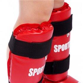 Набор для настольного тенниса Joola MISTRAL (1 Bat/1 Batcase)