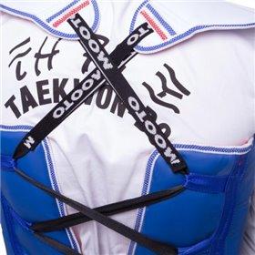 Палатка Marmot Tungsten UL 2P