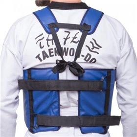 Шорты Nike M NK FLX SHORT VENT MAX