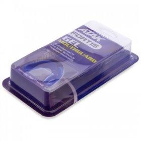 Комплект ф/ф (шорты, футболка) Lotto KIT SIGMA