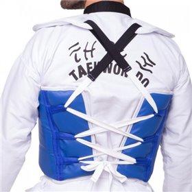 Перчатки для тренировок CRAFT Lightning Glove