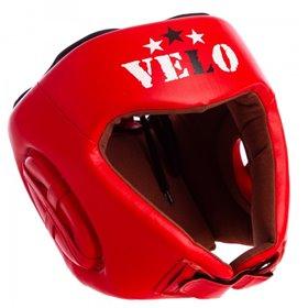 Мяч волейбольный Select KIDS VOLLEY NEW