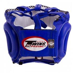 Комплект (куртка+брюки) Lassie