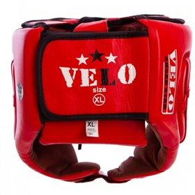 Шлем Alpina YEDON