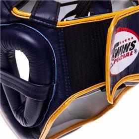 Ботинки Salewa WS SNOW TRAINER INSULATED GTX