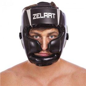 Комплект (куртка+брюки на подтяжках) Gusti Boutique